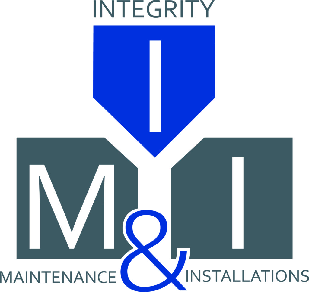 Integrity Maintenance and Installations